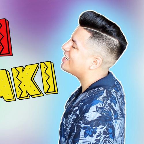 Taki Taki Selena Gomez Audio Download: DJ Snake, Ozuna, Selena Gomez, Cardi B (Anth X