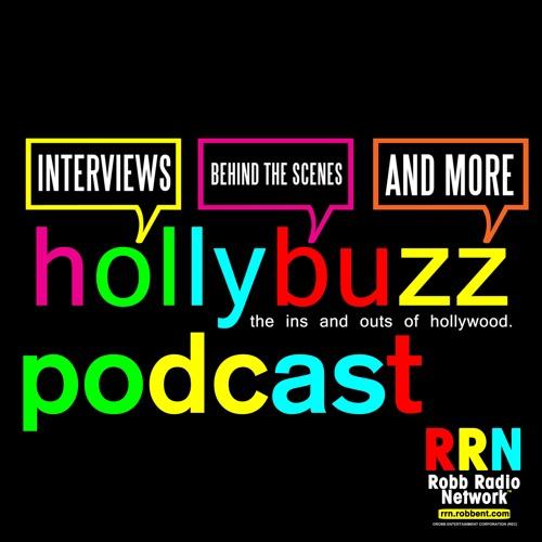 HollyBuzz (Robb Radio Network)