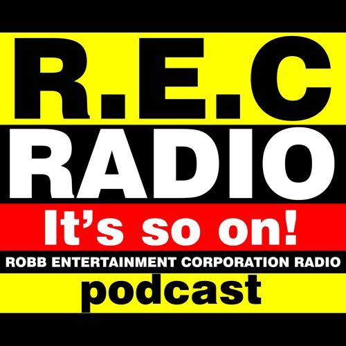 REC Radio (Robb Radio Network)