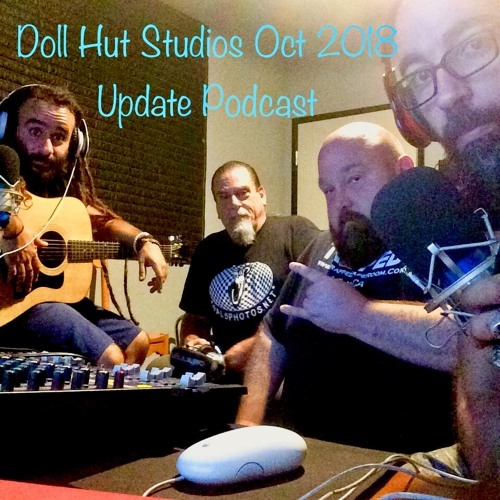 DHS Update Oct 2018