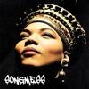 Ep. 95 - Nakury + Rebeca Lane