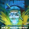 Dj Screw - After I Die