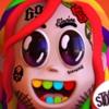 Stoopid [reggaeton Remix By Dj Yoko] Tekashi 6ix9ine Ft Bobby Shmurda Mp3