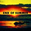 Chill Mix Vol. 3 (End Of Summer)