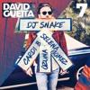 Say My Taki Taki | David Guetta/Bebe Rexha/J Balvin vs. DJ Snake/Ozuna/Cardi B/Selena Gomez (Mashup)