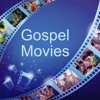 Gospel Movie Clip  Yearning  (5) - Where Is the Place That the Lord Has Prepared for Us