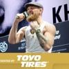 UFC 229 Embedded  Vlog Series - Episode 5 | UFC229