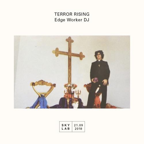 Terror Rising Ep.3