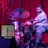Kansas City Jazz Percussionist John Kizilarmut Plugs Neon Jazz