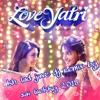 Akh Lad Jave_ Love Yatri 2018 _dj_remix_by_sai Luckky Mp3