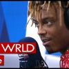 *NEW* Juice Wrld - Eminem ' Purple Pills' FREESTYLE