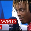 *NEW* Juice Wrld - Eminem 'The Real Slim Shady' FREESTYLE