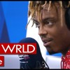 NEW Juice Wrld - Eminem 'Im Back' FREESTYLE