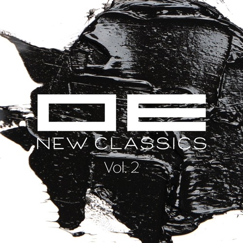 "OE - Blitz (from ""New Classics Vol.2,"" https://apple.co/2NLbI1q)- Minimalism/Aggressive/IDM"
