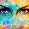 KKY-Planets Inside Her Eyes
