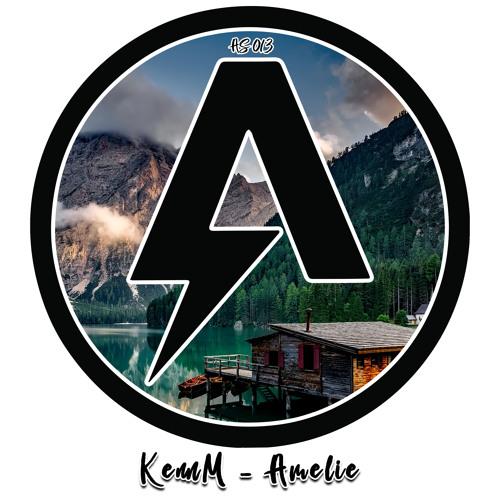 KennM - Amelie (Calo Divinti Remix)