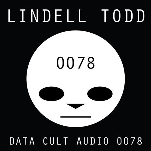 Data Cult Audio 0078 - Lindell Todd