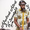 Download Dj Slim Afrobeat Alert 2wenty18 Vol 3 Mp3