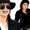 Michael Jackson Greatest Hits - Best Songs Of Michael Jackson Full Album 2018