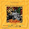 Katika - Navy Kenzo Ft Diamond Platnumz (Offical Audio)