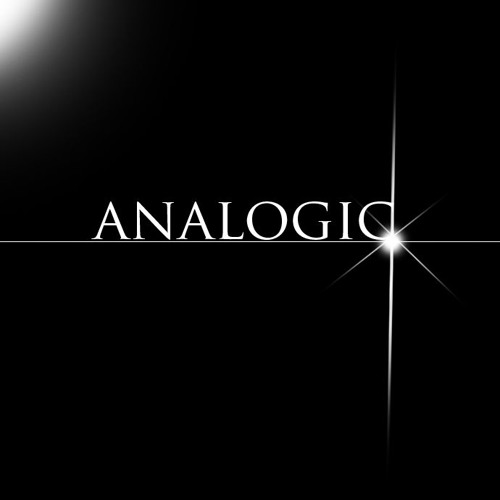 Analogic (Original Mix)