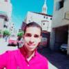 Tamer_Hosny_Le_awel_Mara_(English)_Original ( تامر حسني لاول مره (حبك على راسنا يا سيدنا