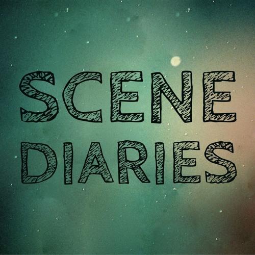 #016 Scene Diaries - September 18