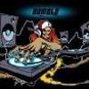 Luv 4 Luv (Club Mix)ibiza music united dj EASY DADDY house ibiza represente clubbing dj