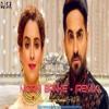 Morni Banke - (Remix) Neha Kakkar Guru Randhawa F.t DJ SR