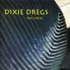 Dixie Dregs - Aftershock (Cover)