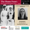THE BRITISH HOME FRONT 5 | The Monarchy - Heather Jones
