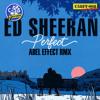 Ed Sheeran - Perfect (Abel Effect rmx)(C58FT008) - FREE DOWNLOAD NOW!!