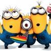 Minions-Happy-Birthday-Song