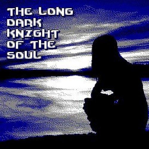 Hard[sound] Brexit (Volume 3) - The Long Dark Knight Of The Soul