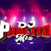 BARIOS EXITOS  DE PART PABLITO MIX 2018 Portada del disco