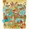 Universal Maurício Orchestra: Quem são os Maurícios novatos da temporada?