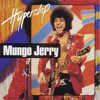 Mungo Jerry - In The Summertime (Hyperclap Remix)