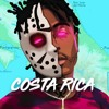 Ski Mask- Costa Rica (SIMPLE JACK) [RONNYJ STICK TO PRODUCING MANE]