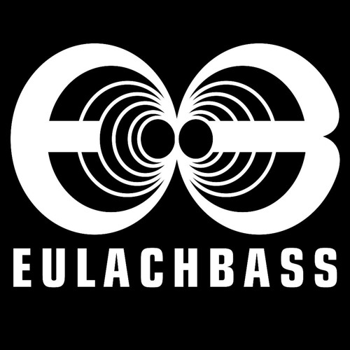 EulachSessions_v3