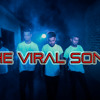 The Viral Song