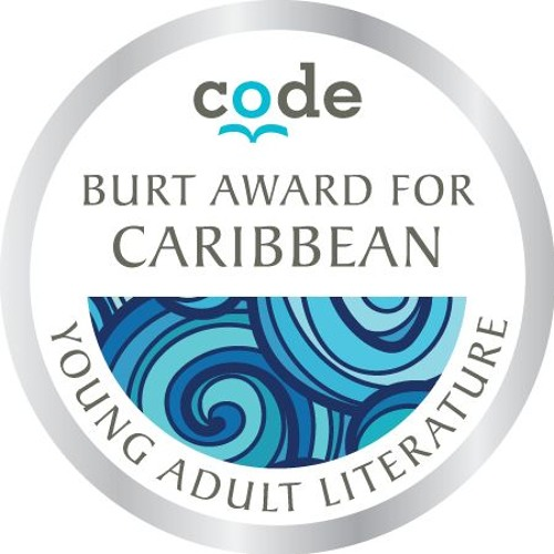 Love Your Lit: Award-winning Caribbean Young Adult authors