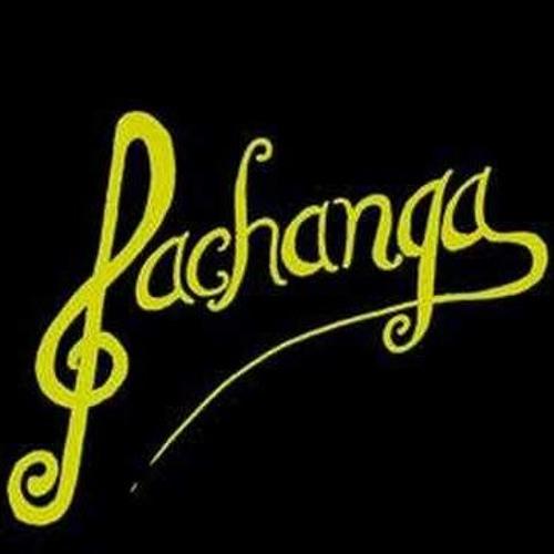 NosTres Latin band - Rumba Pachanga