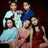 The Wasabies - Girls Generation MV