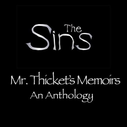 The Sins