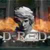 "🔥(Premium) ""Force"" x D-Red Beatz ( Travis Scott Ft. The Weeknd Type Beat )🔥"