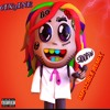 Download 6ix9ine - STOOPID (Impozible Remix) Mp3