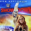 Episode 46 - WWE Super Show-Down Review