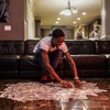 Rich Homie Quan - Thoughts