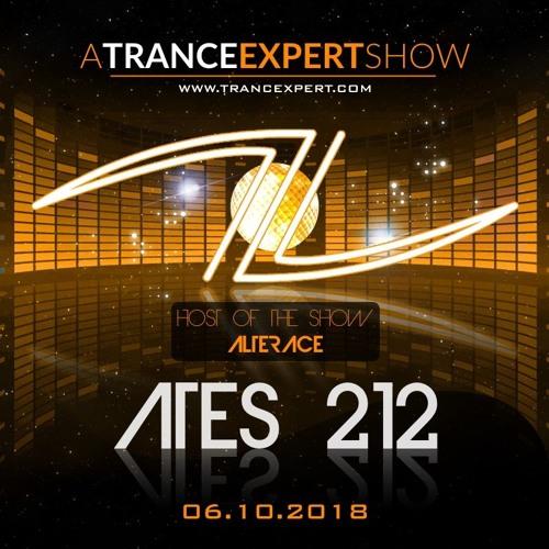ATES 212