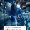 Bhole Trance Dj NH Production Remix